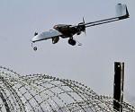 Las campañas de asesinatos con drones son un mecanismo por el cual la política de Estado pone a sabiendas en peligro la seguridad. Imagen: Flickr / Island-Life. Archivo