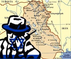 espia-israel