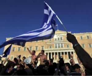 grecia_crisis_ciudadania