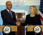 haiti-martely-y-hillary