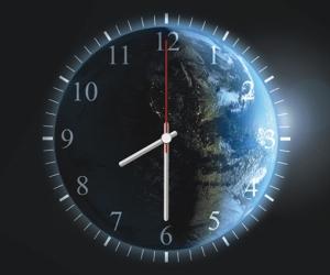 hora-del-planeta333