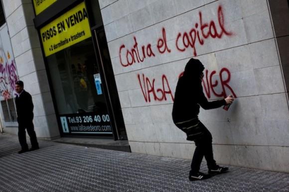 http://www.cubadebate.cu/wp-content/uploads/2012/03/huelga-barcelona-espana-580x386.jpg