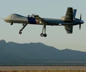 iran-anuncio-la-fabricacin-de-avion-no-tripulado