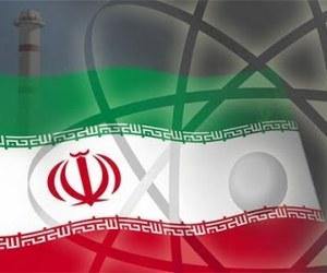 Irán advierte sobre malos cálculos a Occidente