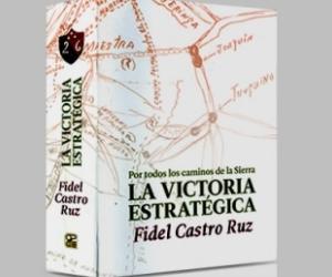 la-victoria-estrategica