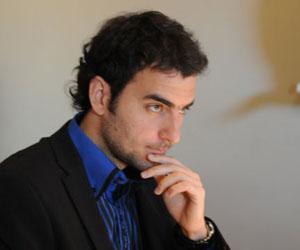 Leinier Domínguez tras la estela de Capablanca