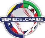 logo-serie-del-caribe