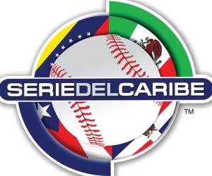 Serie del Caribe Margarita 2014