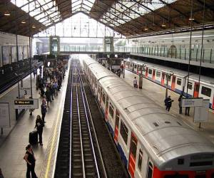 metro-londres1