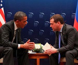 http://www.cubadebate.cu/wp-content/uploads/2012/03/obamatr.jpg