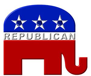 Preocupación en EE.UU. por políticas de candidatos republicanos