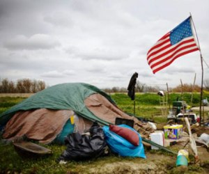 pobreza_en_usa