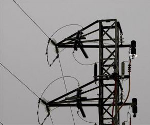poste-electrico