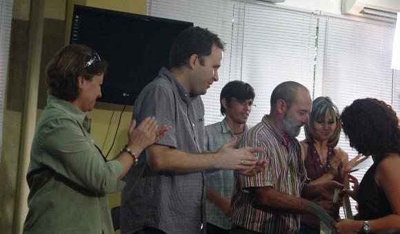 premio-de-periodismo-cultural-ruben-martinez-villena