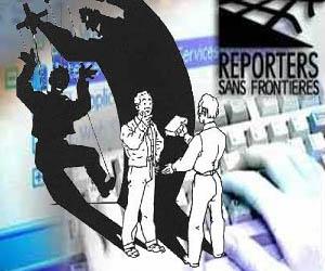 reporteros-sin-fronteras-tr