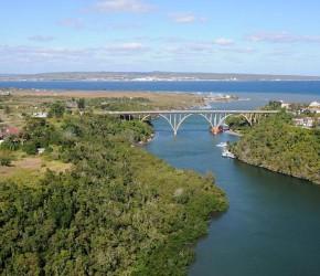Río Canímar, Matanzas