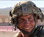 El sargento Robert Bales, ya ha sido sacado de Afganistán y se encuentra en custodia de los EE.UU. La posibilidad de que se lleve a cabo un juicio justo ahora no es más que un sueño