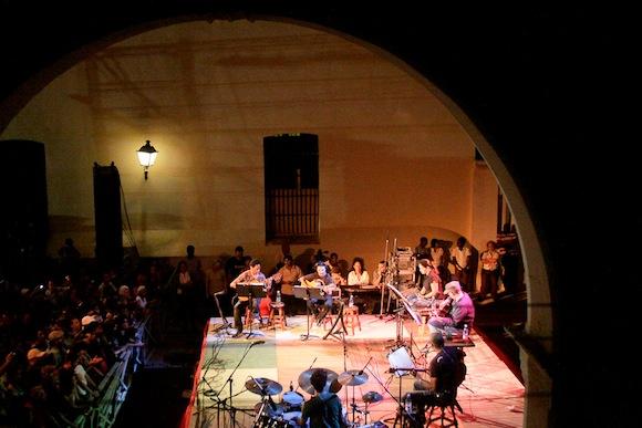 Foto: Alejandro Ramírez Anderson