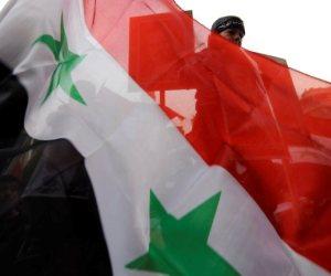 siria-bandera