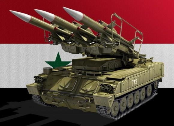 siria-cohetes-rusos