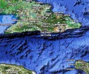 sismo-santiago-de-cuba
