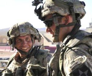 Congreso de EEUU vota contra la reducción de operaciones en Afganistán