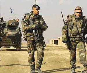 Las razones de EEUU para no irse de Afganistán