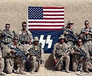soldados_pronazis-tr_p