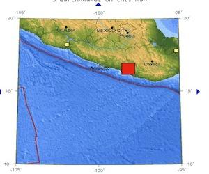 terremoto-mexico1