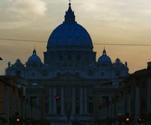 vaticano-ismael-francisco08-580x3861