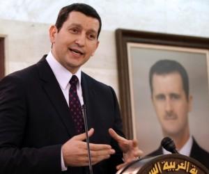 vocero-sirio