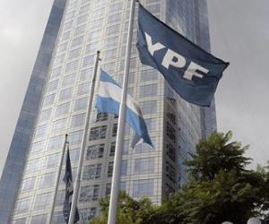 ypf_argentina