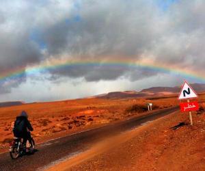 20-abril-2012-14-23-00-sahara-agua-subterranea-segun-un-estudio-de-geologos-britanicos_detalle_media