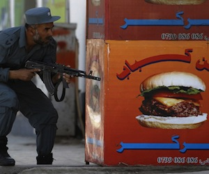afganistan-policia-ataque1