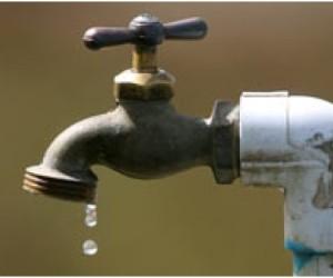 agua-la-habana