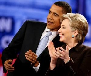alg_hillary-obama