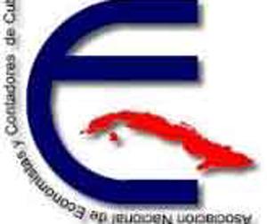 Más de 800 economistas se darán cita en La Habana