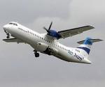 Aeronave ATR-72