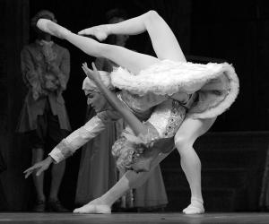 ballet-la-bella-durmiente-18