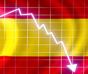 bandera-espana-crisis-11