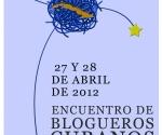 blogazo