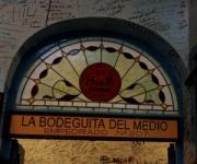 bodeguita-del-medio-122