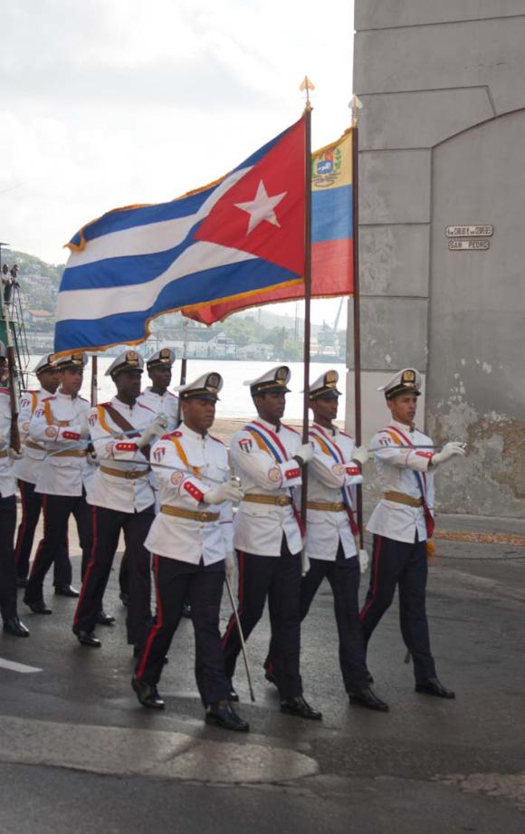Foto: 10K/Cubadebate