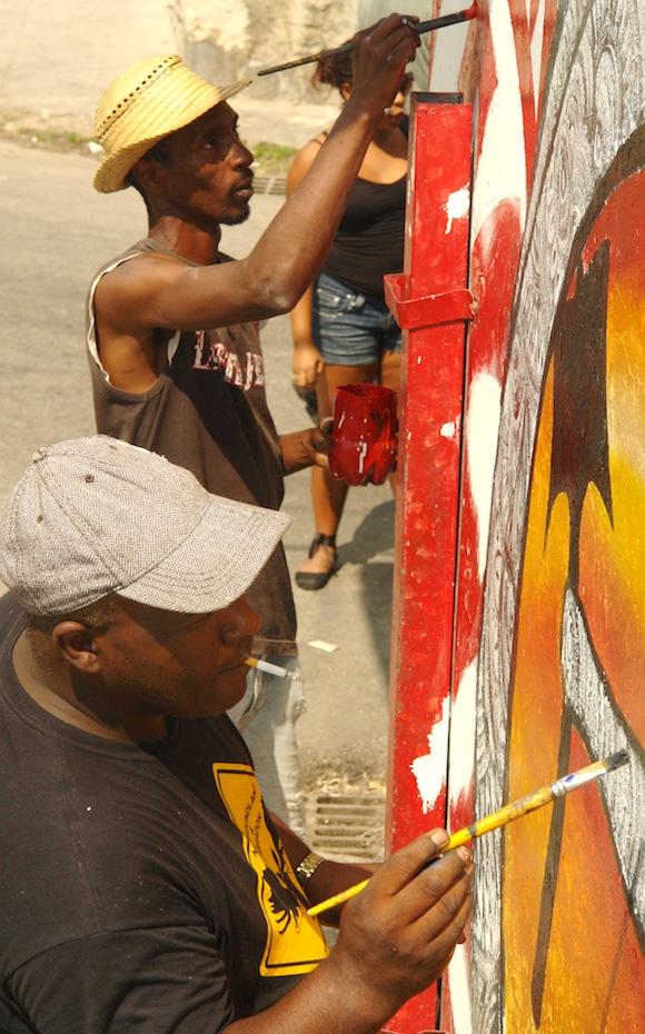 Foto: Aliet Arzola Lima/Cubadebate