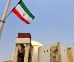 Central Nuclear de Irán