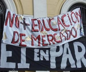 chile-protestas-estudiantiles