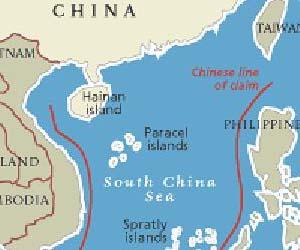 La confrontación entre Pekín y Manila ha subido de tono