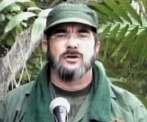 comunicado-de-prensa-FARC