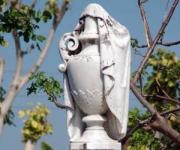 copa-del-amor-monumento-gibara-holguin-abg