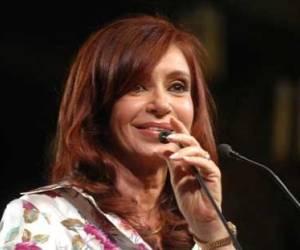 http://www.cubadebate.cu/wp-content/uploads/2012/04/cristina-fernandez.jpg